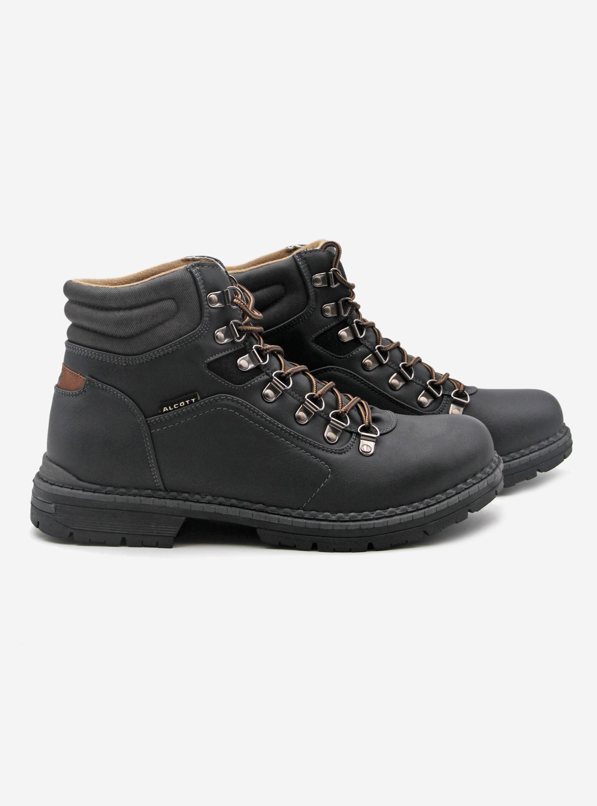 Scarpe Uomo: scarpe basse e sneakers | Alcott Alcott