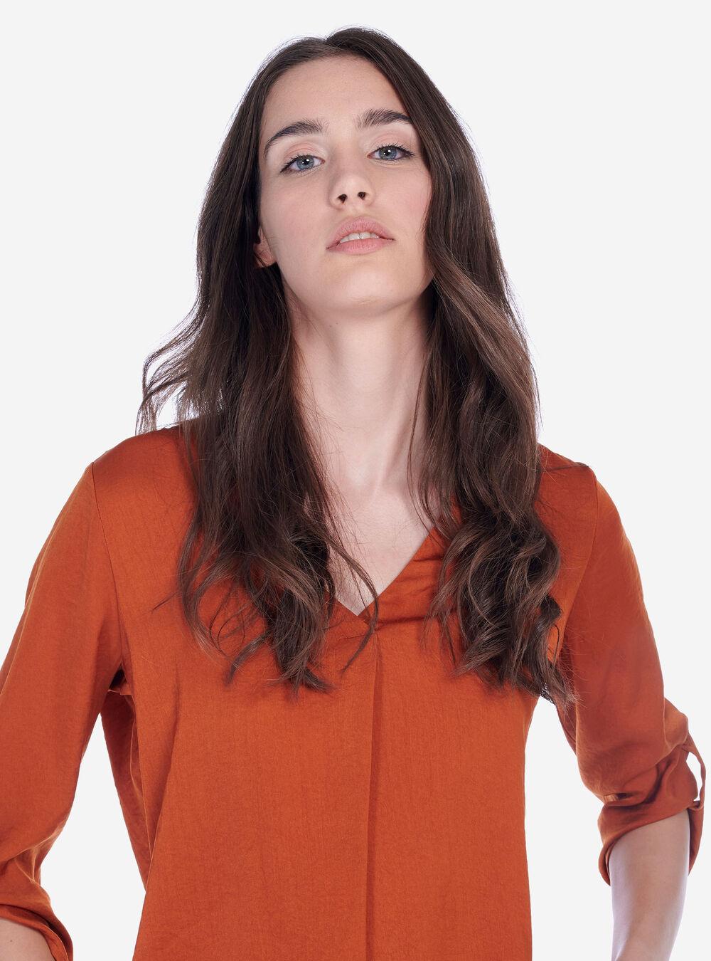 premium selection 8f6a3 6543d Camicie e Bluse da Donna | Acquista online su Alcott