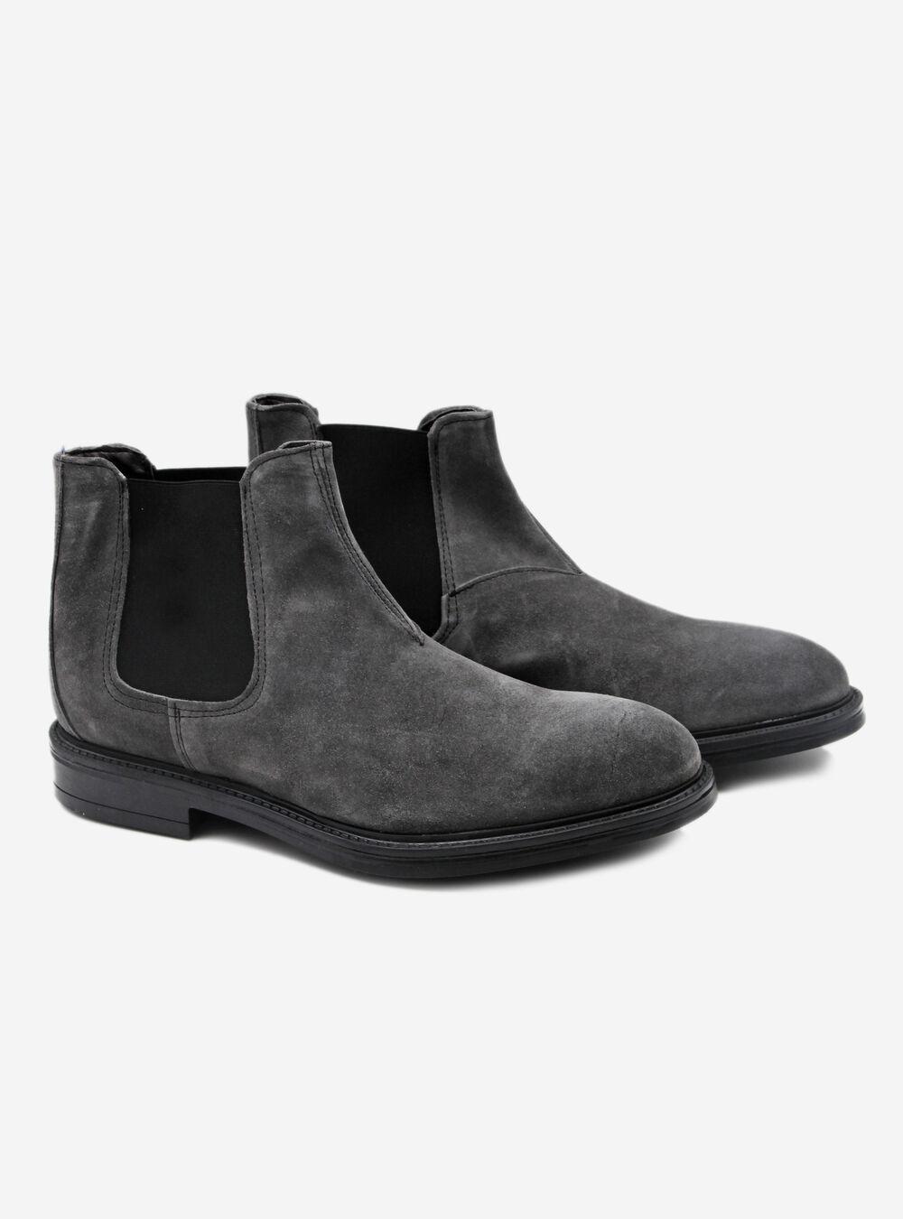hot sale online 16054 54df1 Scarpe Uomo: scarpe basse e sneakers   Alcott