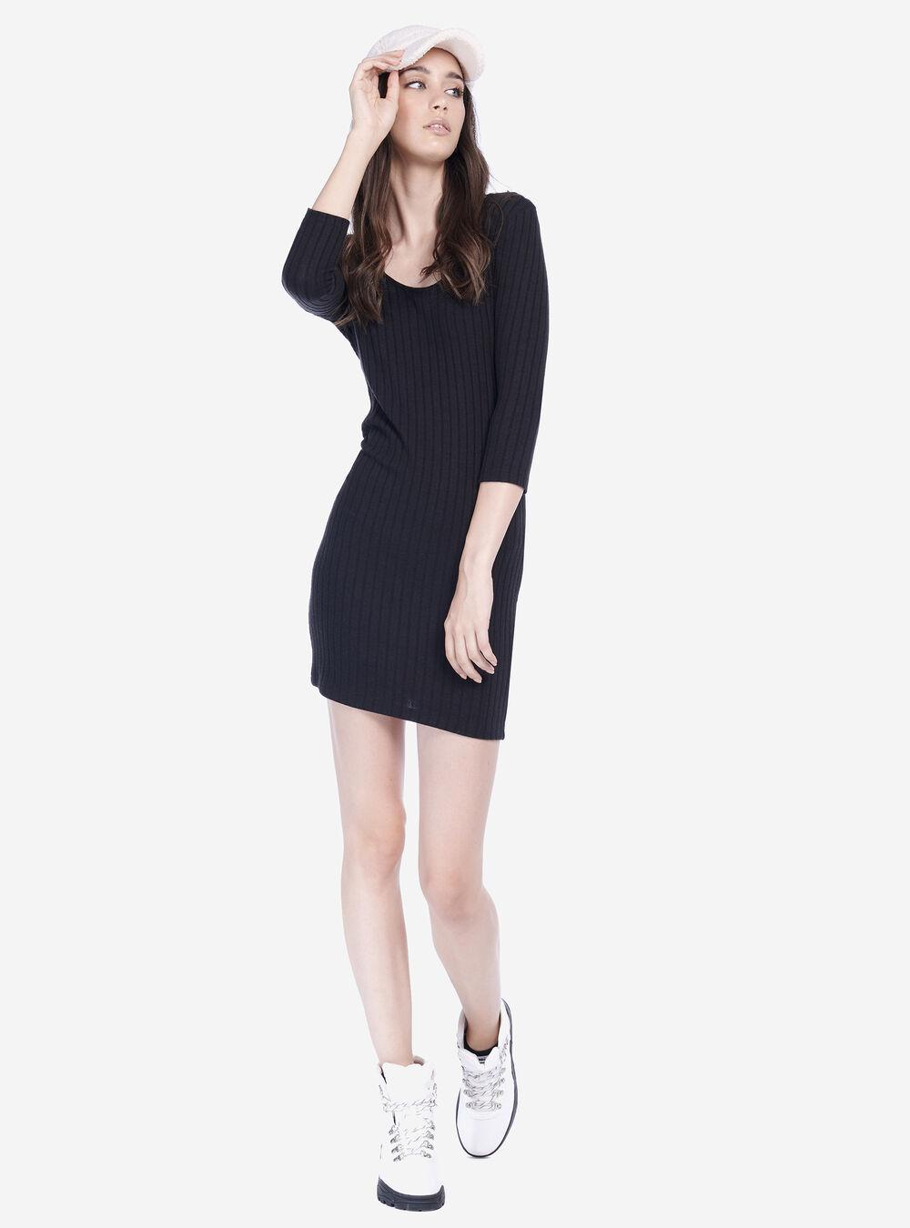 new products a7ed5 3ce57 Vestiti da Donna | Acquista online su Alcott