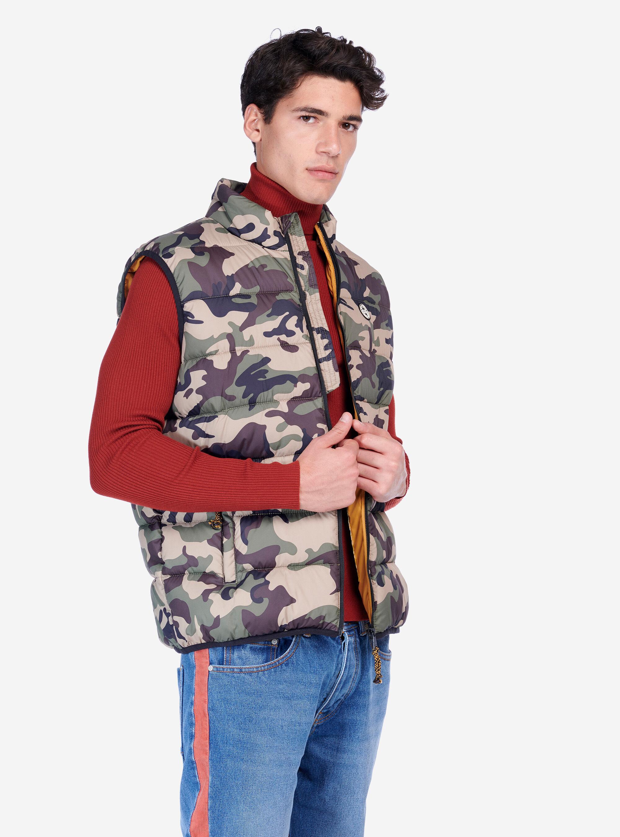 giacca di jeans uomo 20 euro