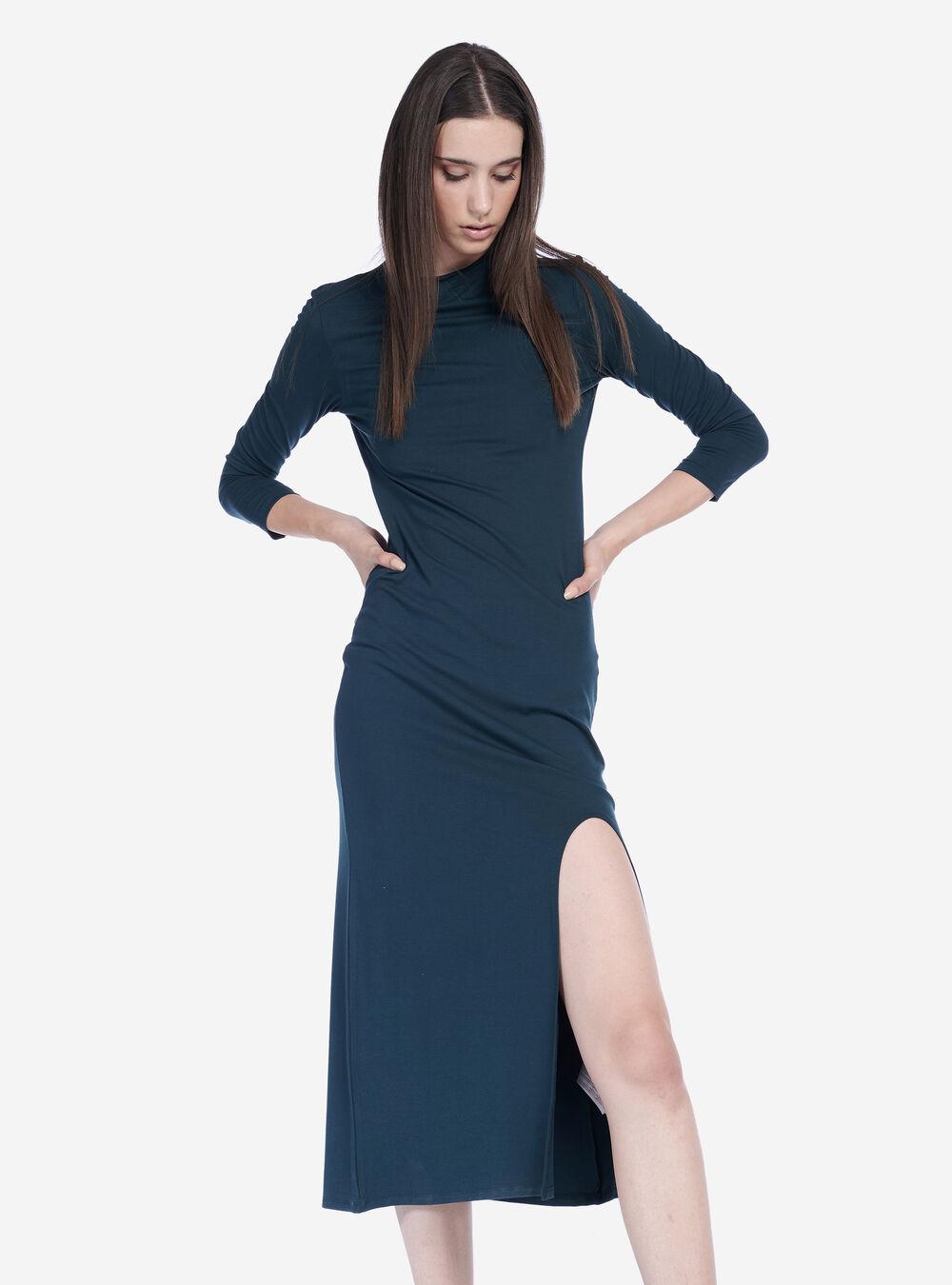 new products dcbc1 f1ef5 Vestiti da Donna | Acquista online su Alcott