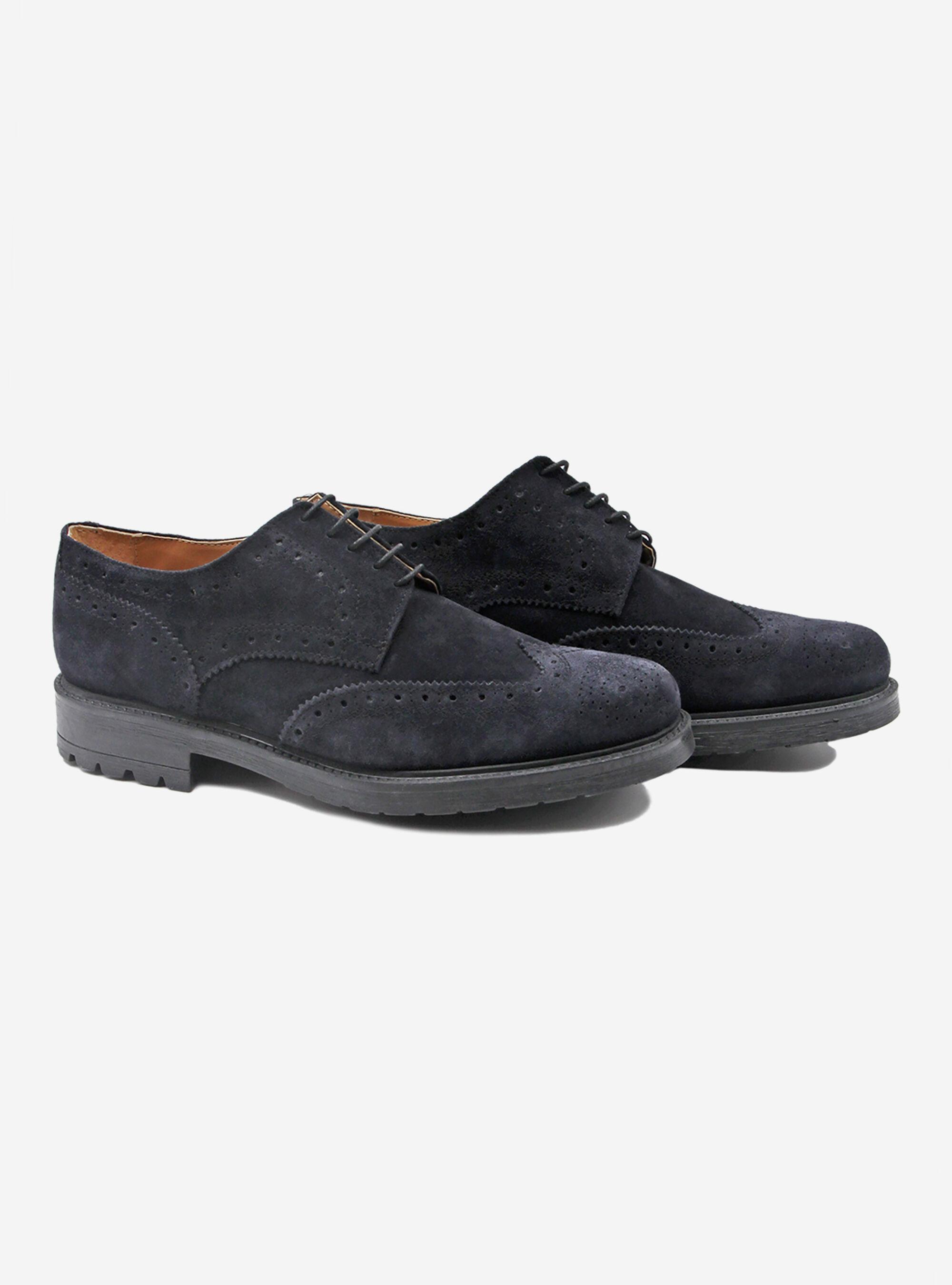 scarpe uomo estive converse