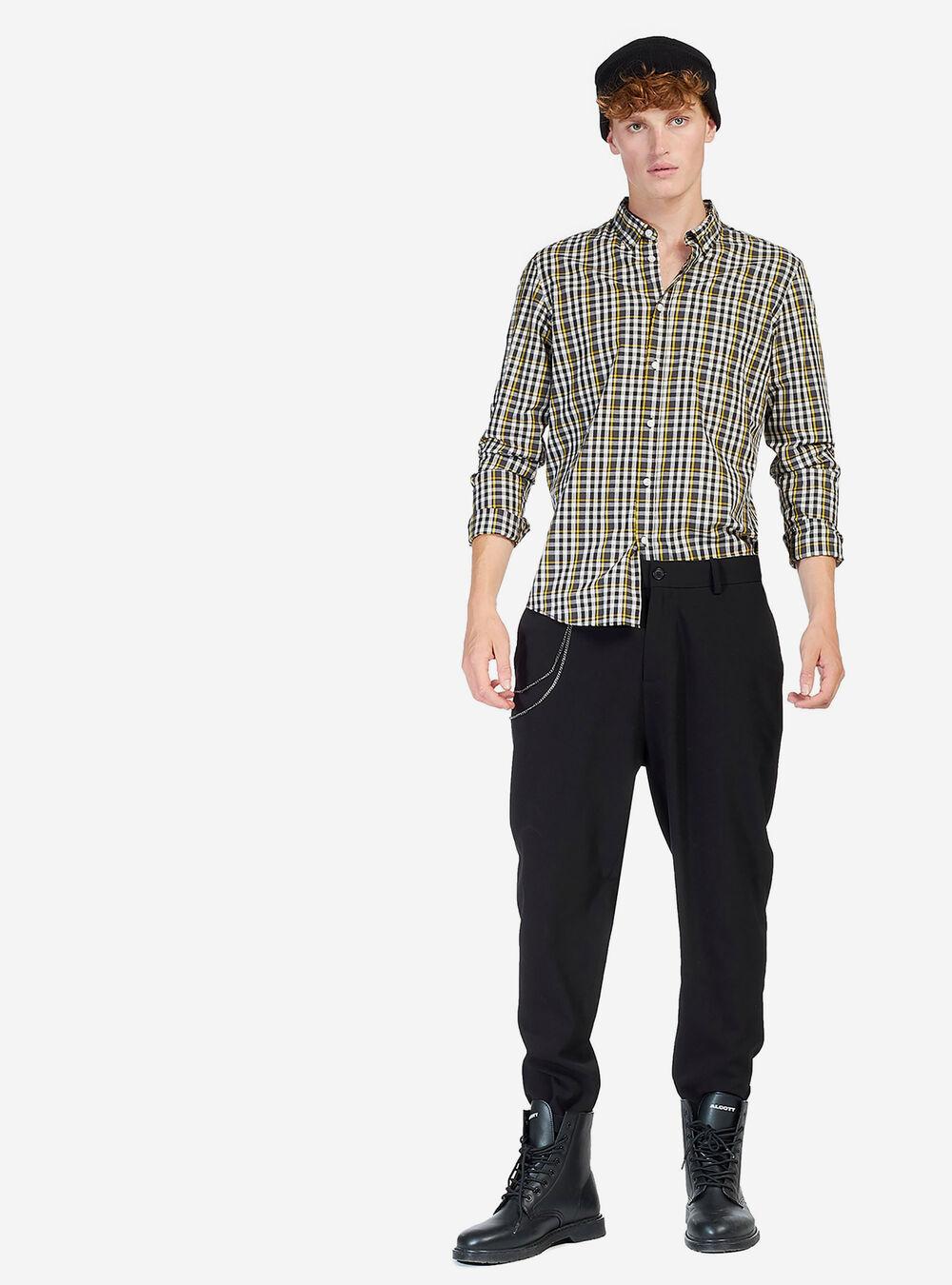 sneakers for cheap 48207 f1daf Camicie da Uomo   Acquista online su Alcott