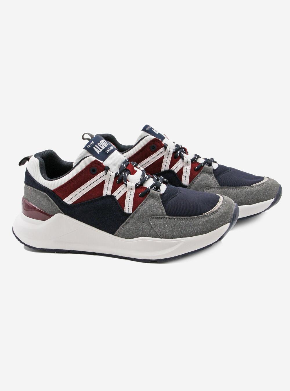 brand new c5fe0 69487 Sneakers da Uomo | Acquista online su Alcott