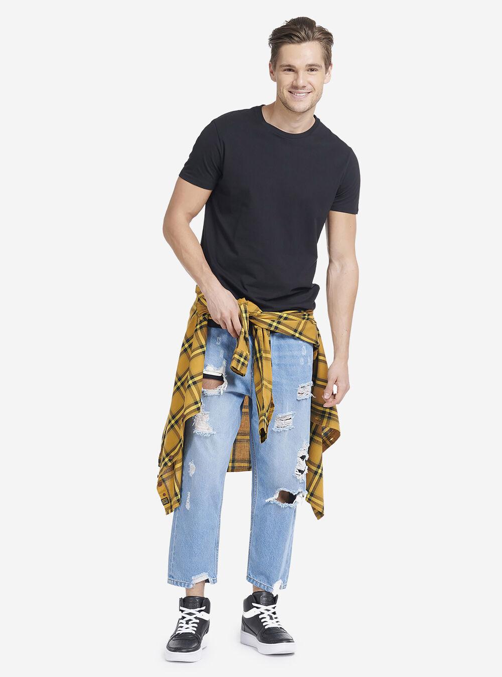 sneakers for cheap b3dcb 2575d Camicie da Uomo | Acquista online su Alcott