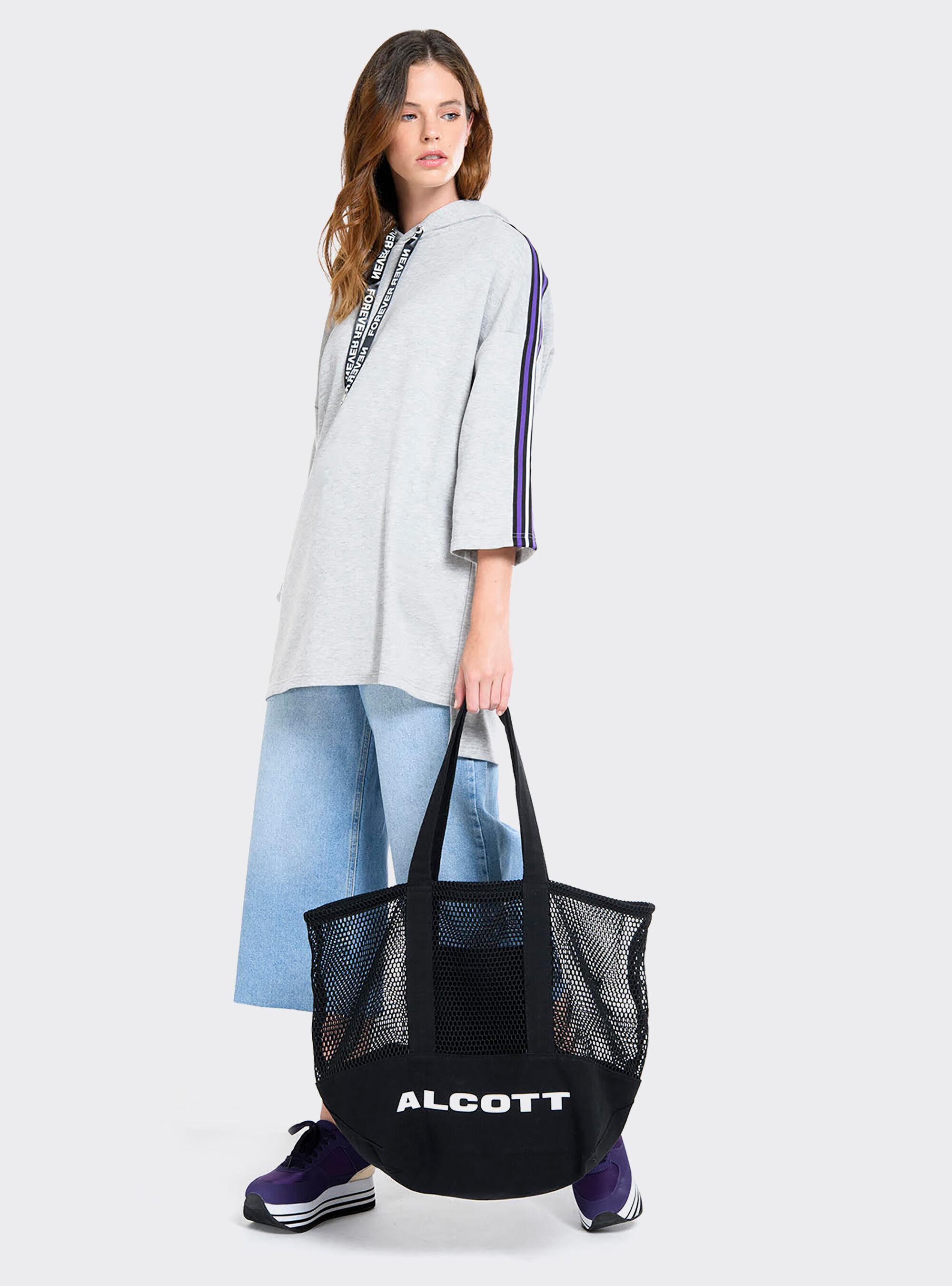 Borse da Donna: tutti i modelli | Acquista online su Alcott
