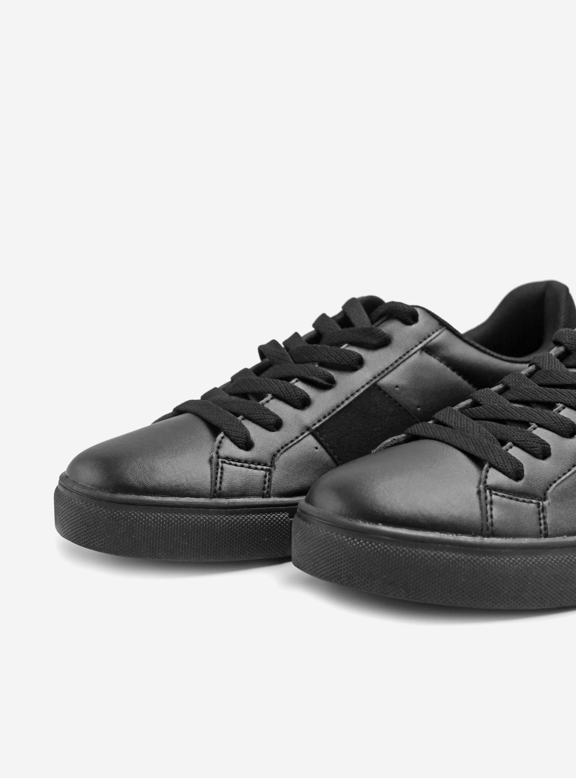 E Scarpe UomoBasse SneakersAlcott Scarpe SneakersAlcott UomoBasse UomoBasse SneakersAlcott Scarpe Scarpe E E tQsrhCd