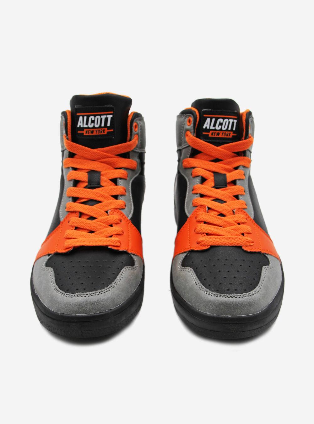 hot sale online 55989 385b5 Scarpe Uomo: scarpe basse e sneakers | Alcott