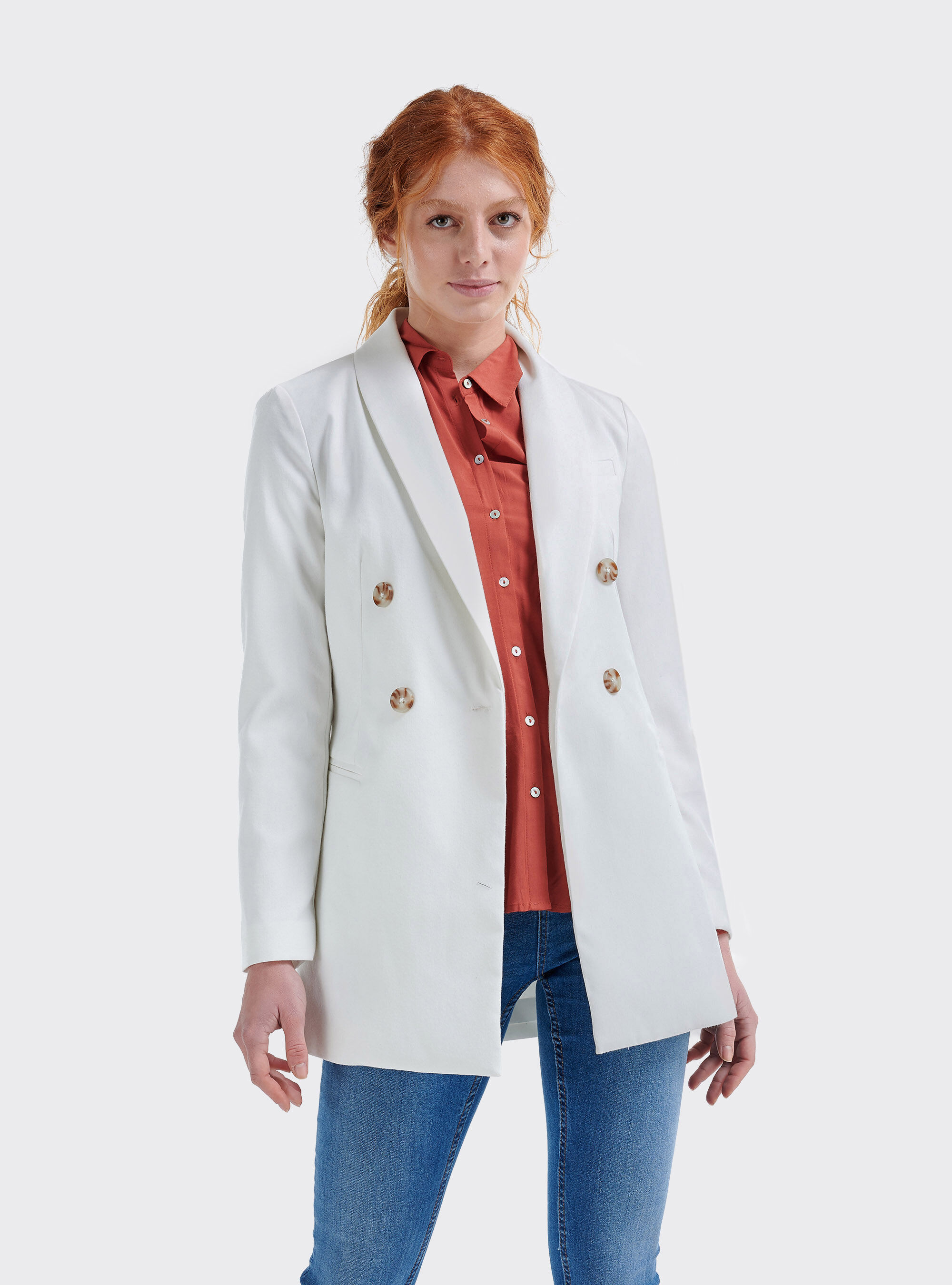 Nuovi Arrivi Abbigliamento Donna | Alcott Alcott