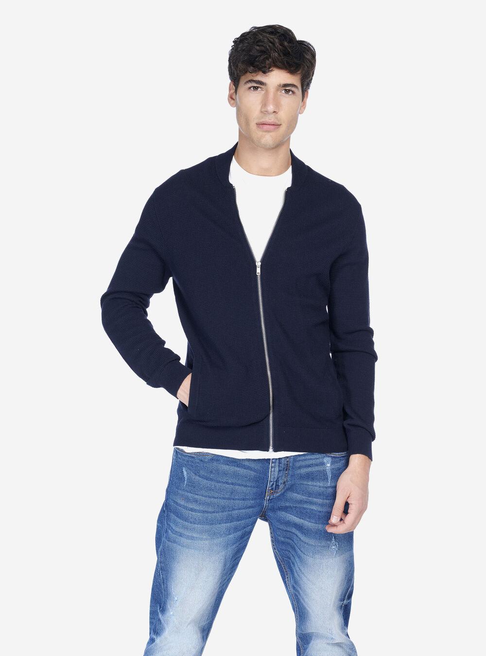 competitive price c6f6d 8e83f Nuovi Arrivi Abbigliamento Uomo | Alcott