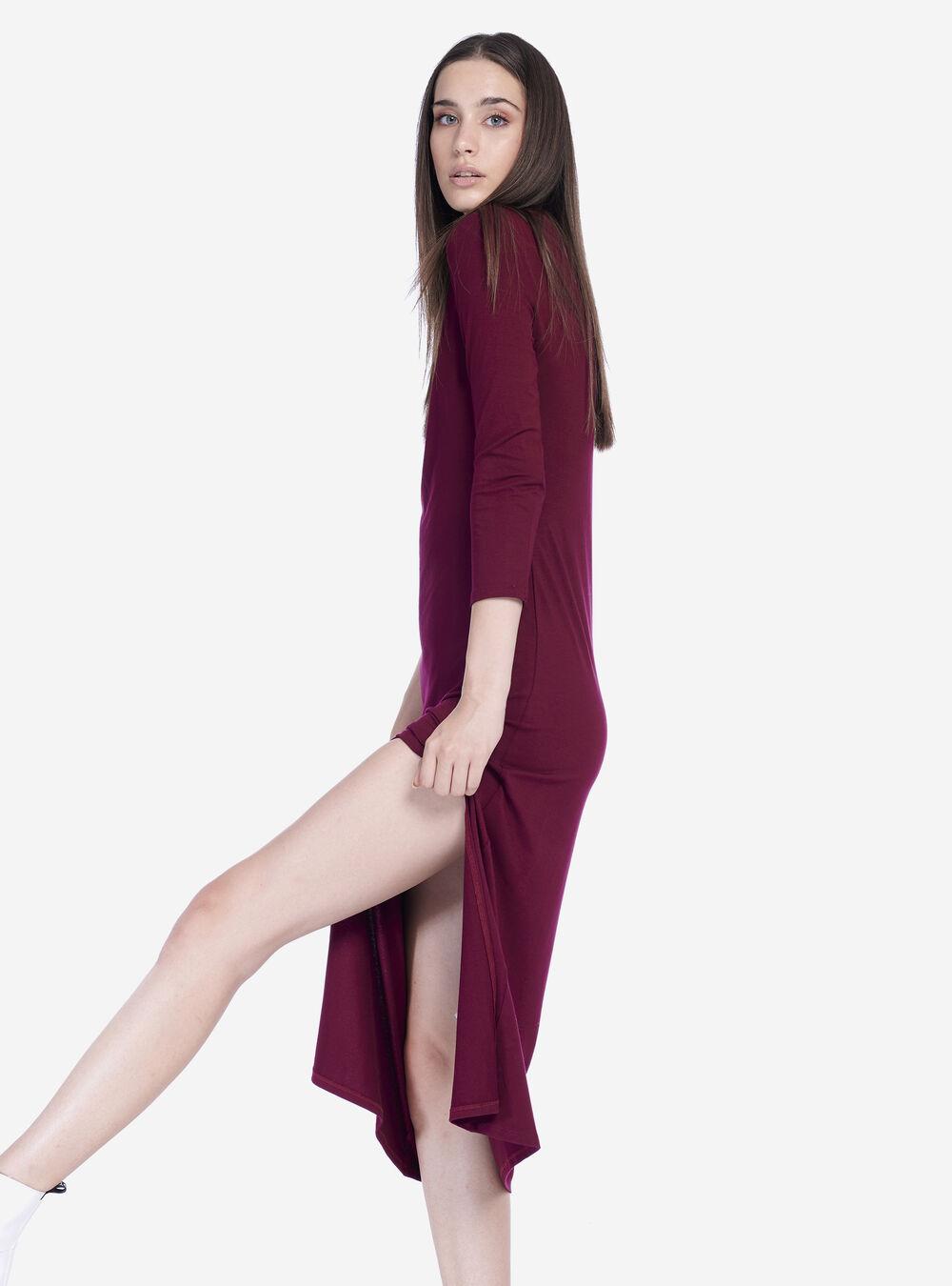 new products 9bf49 e018b Vestiti da Donna | Acquista online su Alcott