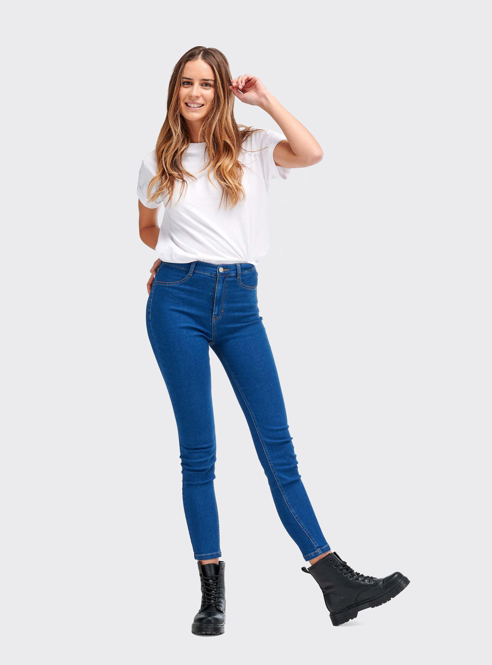 Jeans da Donna | Acquista online su Alcott