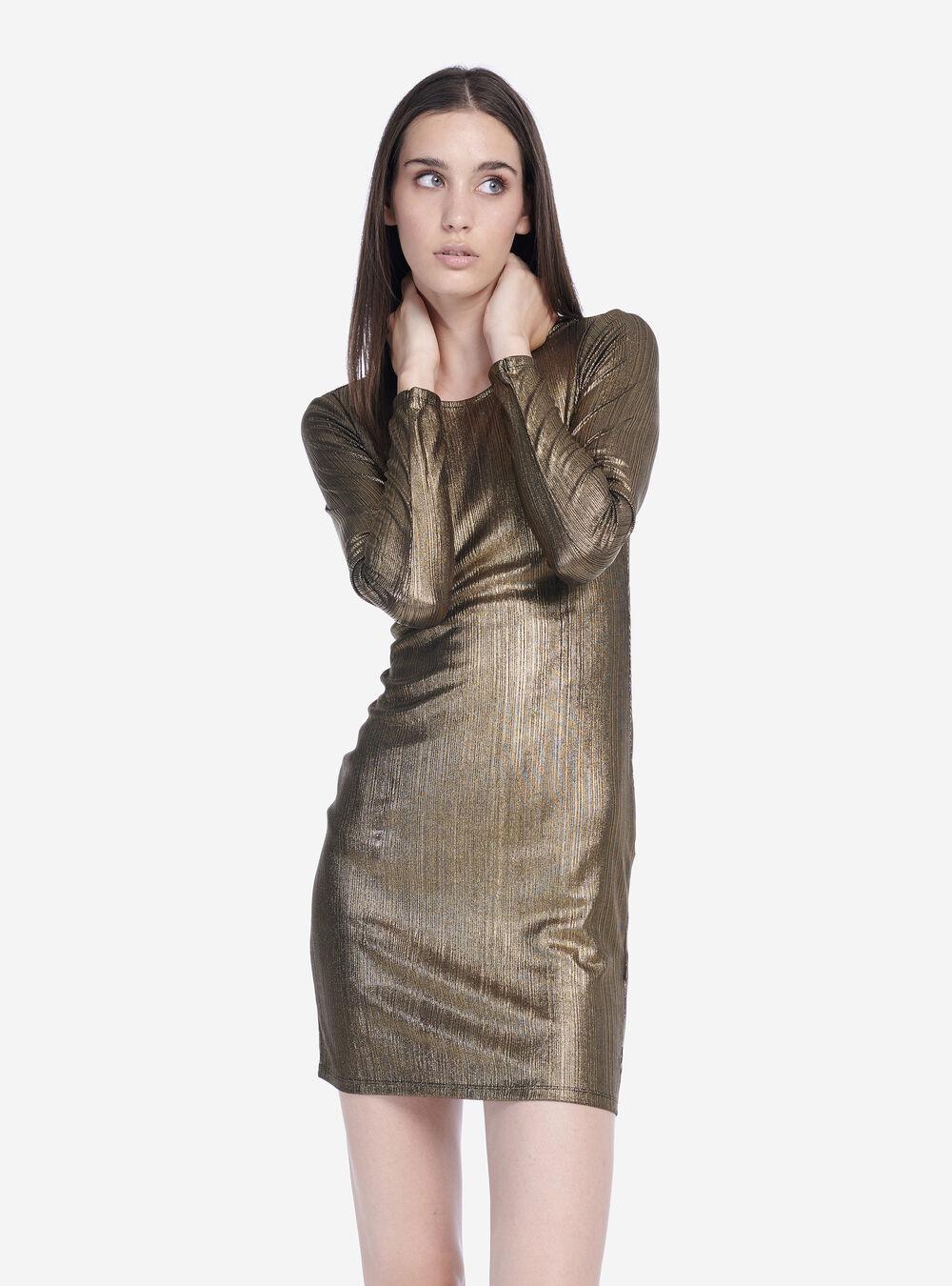 new products 8abaa 865f1 Vestiti da Donna   Acquista online su Alcott