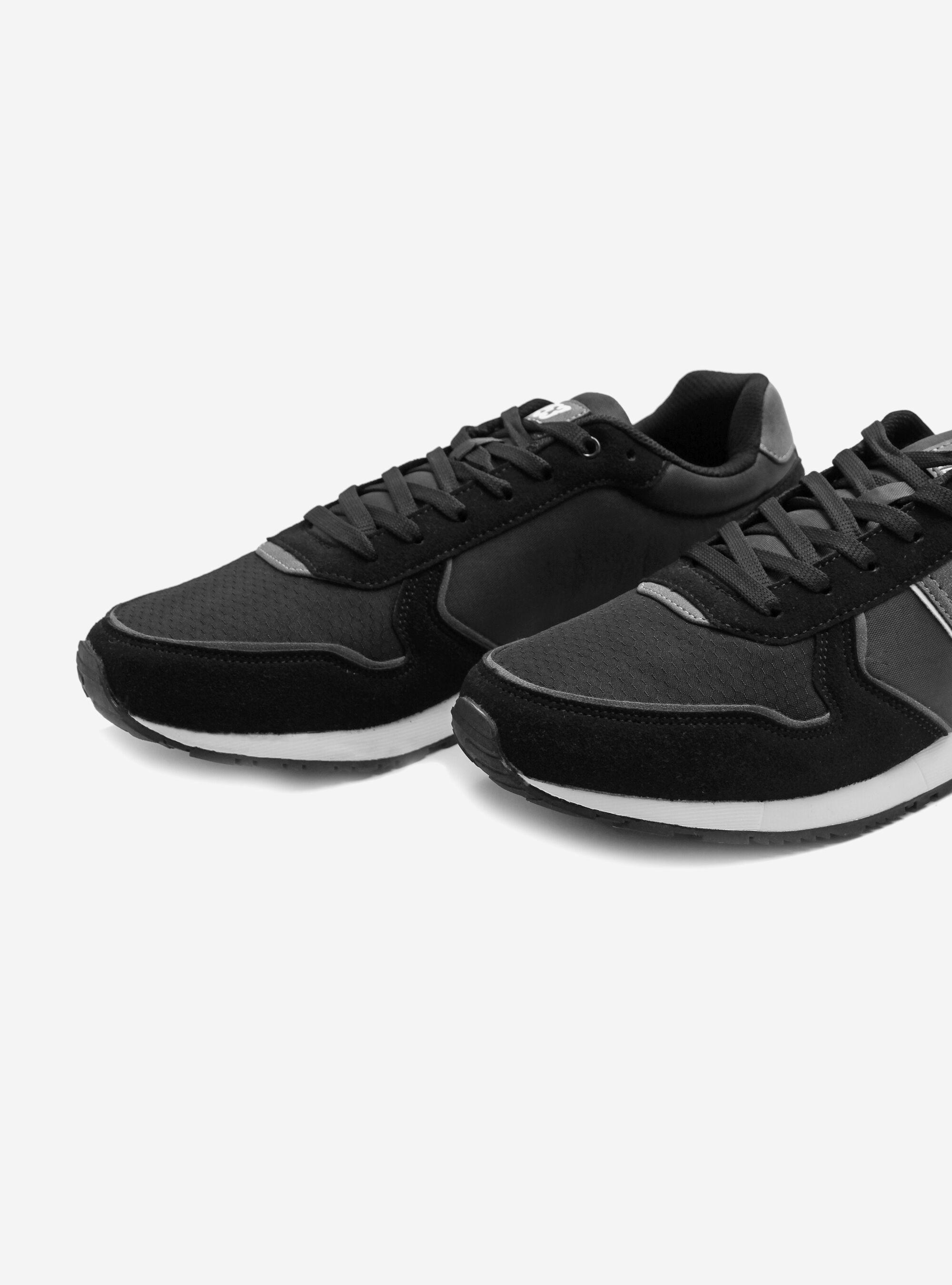 sneakers converse taglia 50