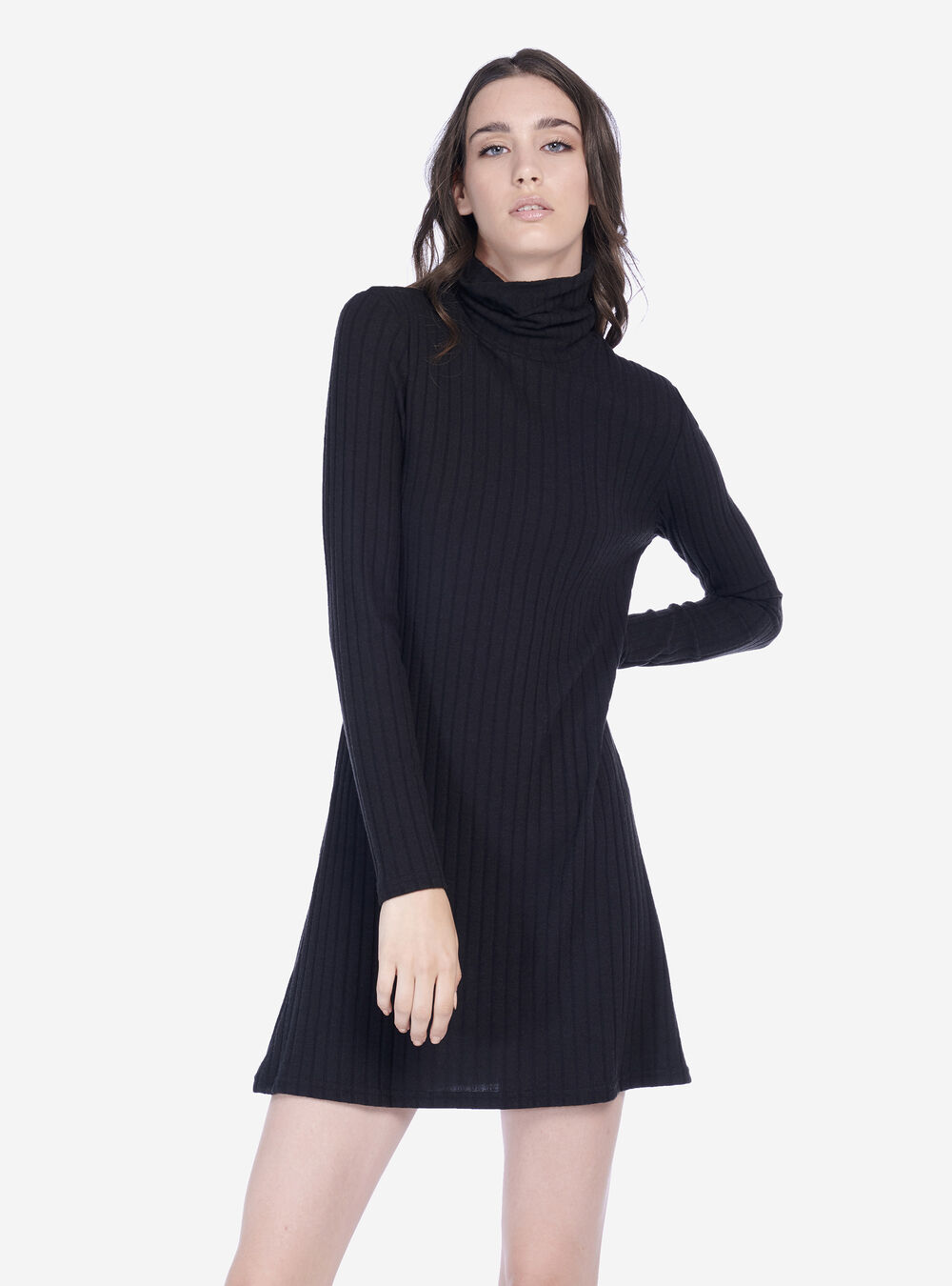 new products 8abaa 865f1 Vestiti da Donna | Acquista online su Alcott