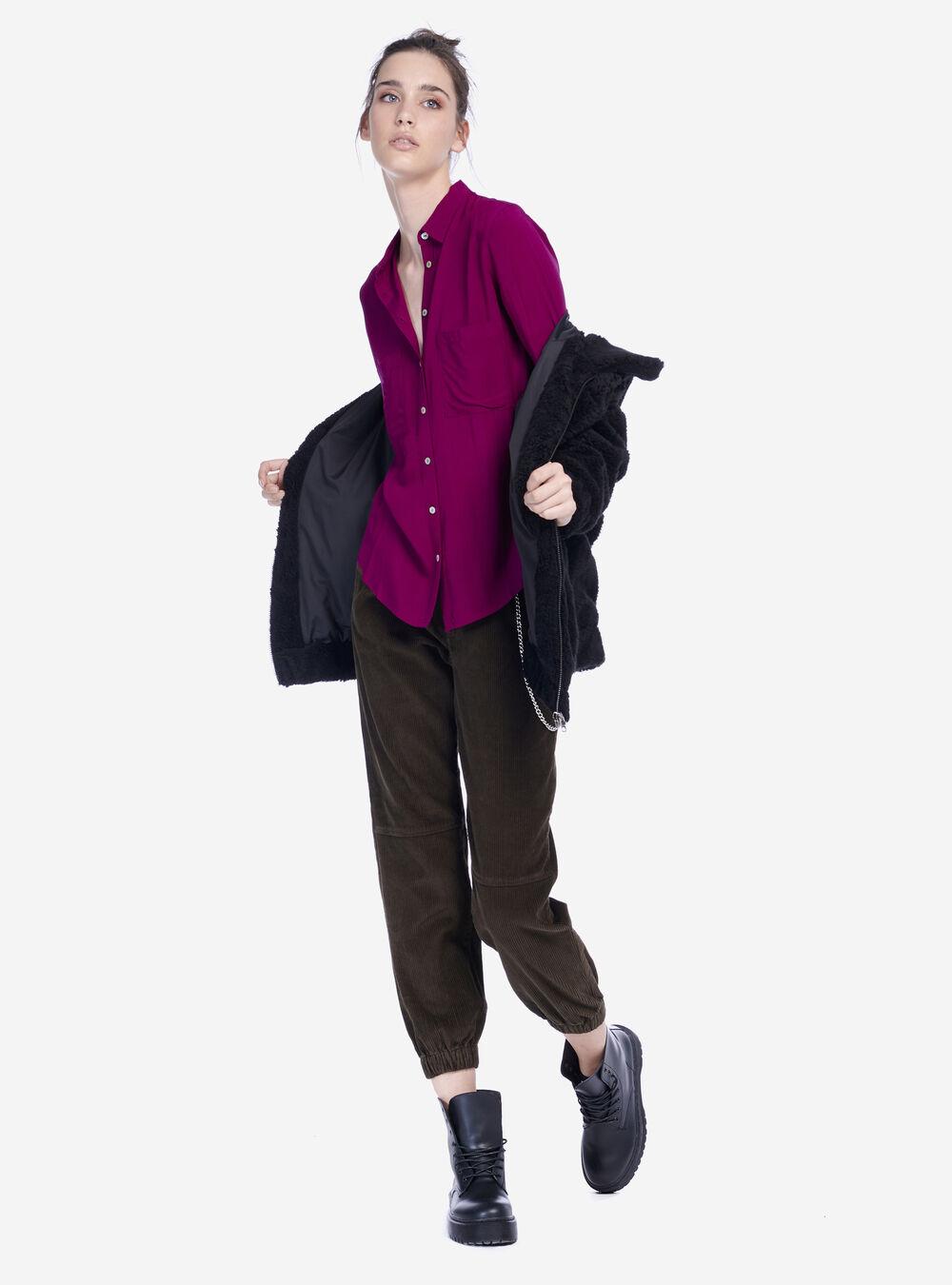 premium selection 97db7 1950f Camicie e Bluse da Donna | Acquista online su Alcott