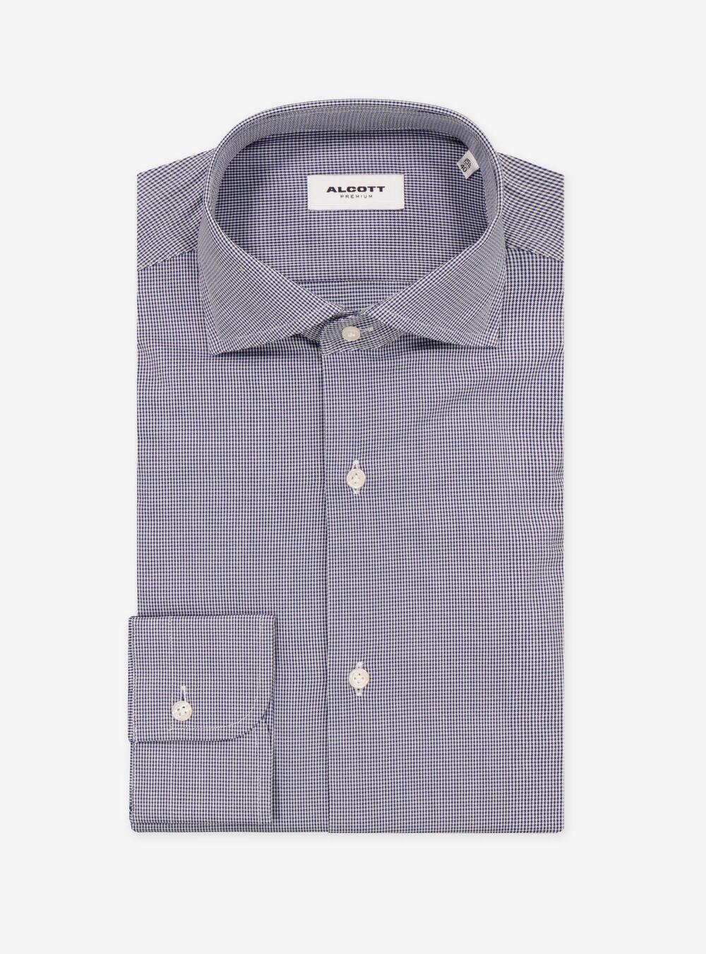 save off 9faf6 f2152 Abbigliamento Uomo Elegante | Collezione Premium | Alcott