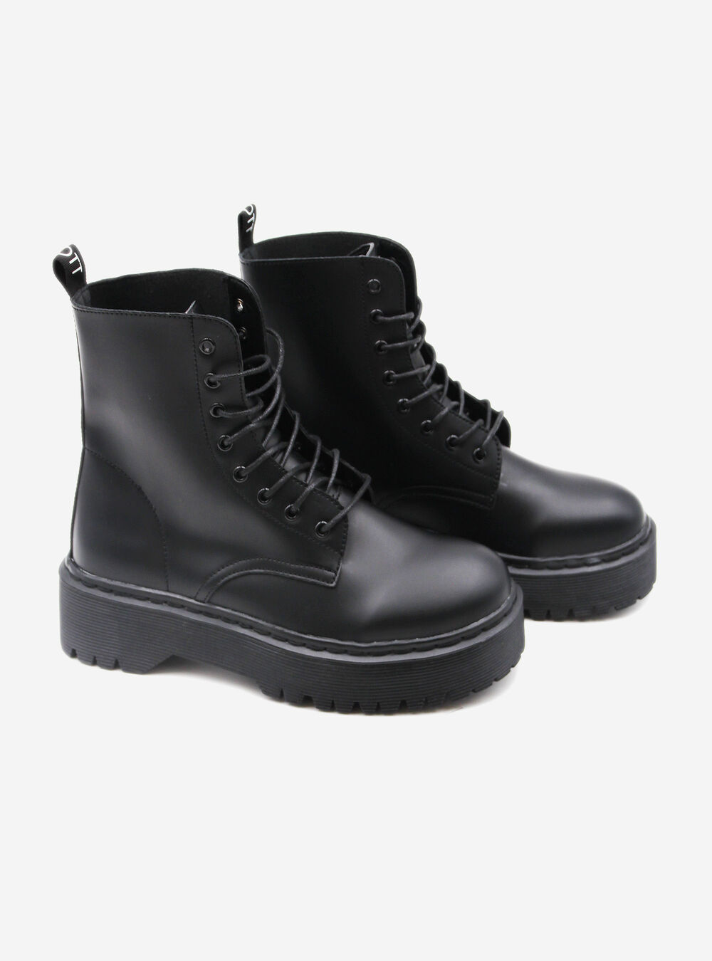 buy popular a15c2 92a8a Scarpe Donna: sandali e sneakers   Acquista online su Alcott