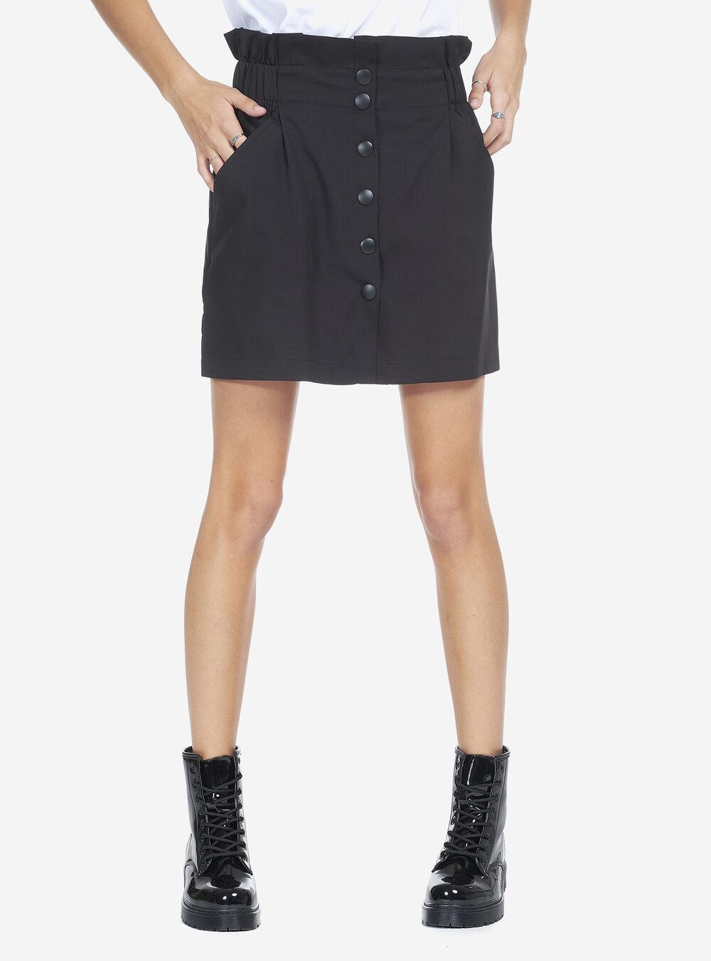purchase cheap 0cf6a ccd5a Gonne e Shorts da Donna | Acquista online su Alcott