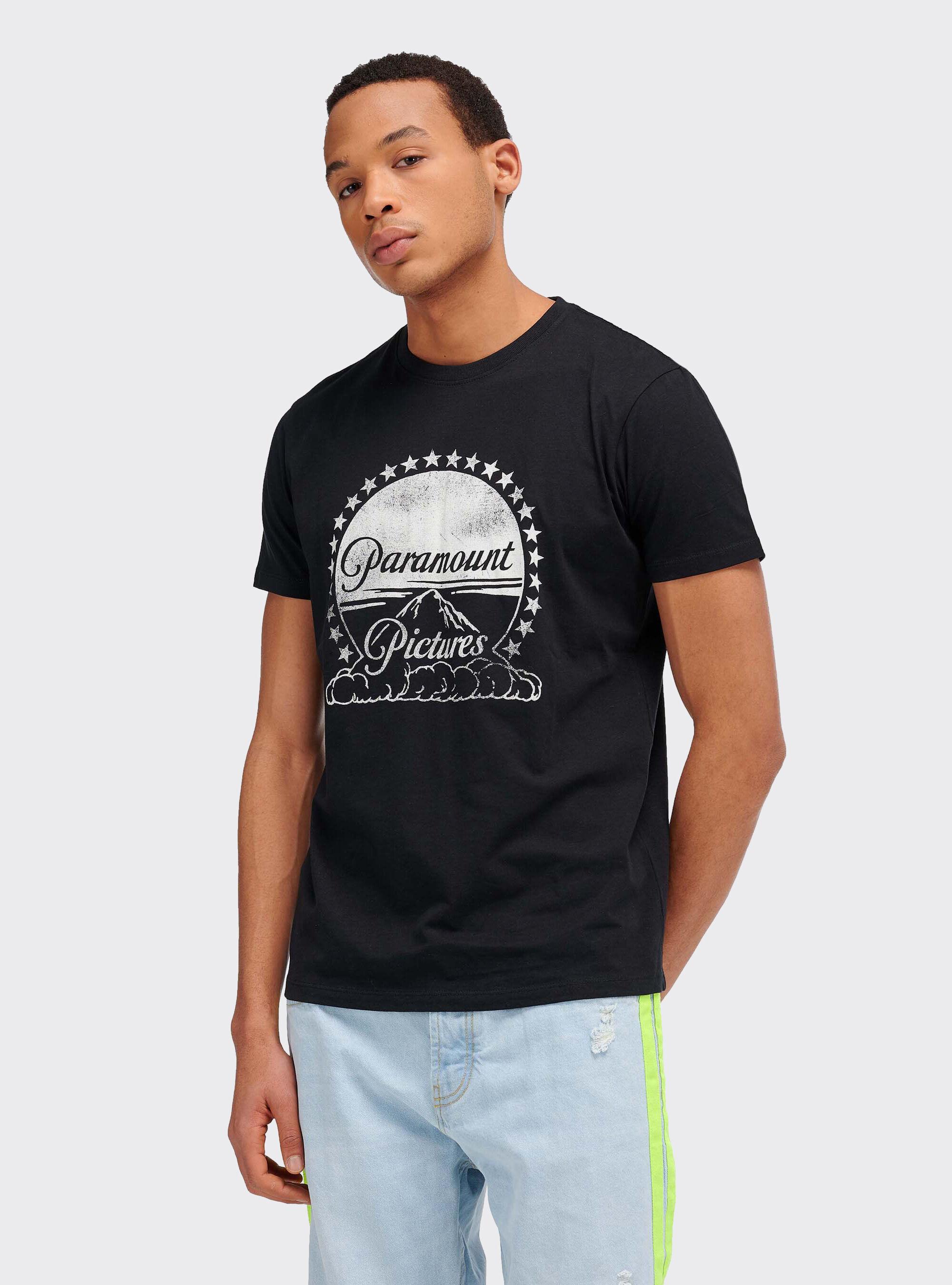 T shirt e Magliette da Uomo | Acquista online su Alcott Alcott