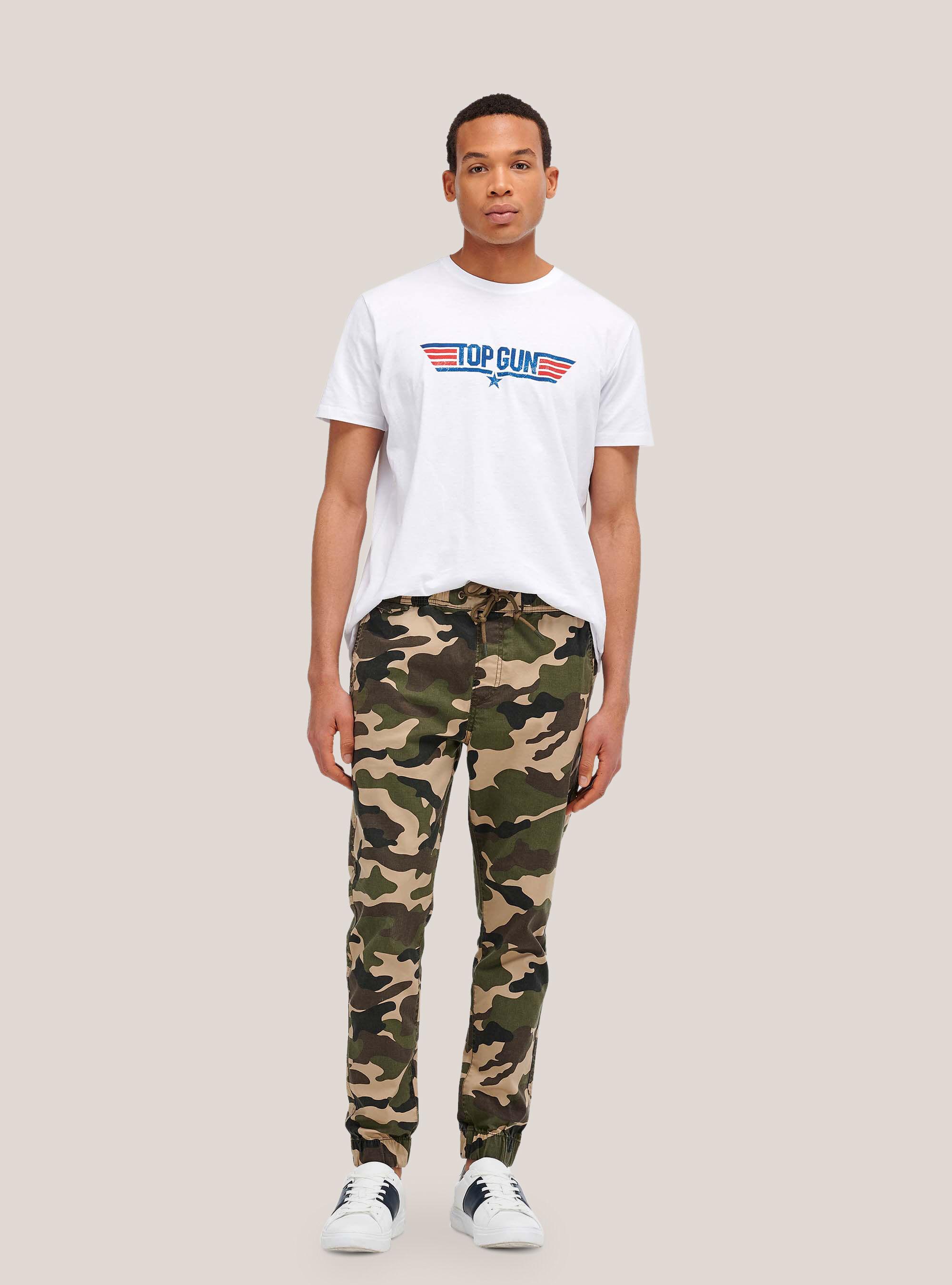 Tipi di pantaloni uomo | Zalando Privé