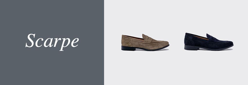 scarpe-premium