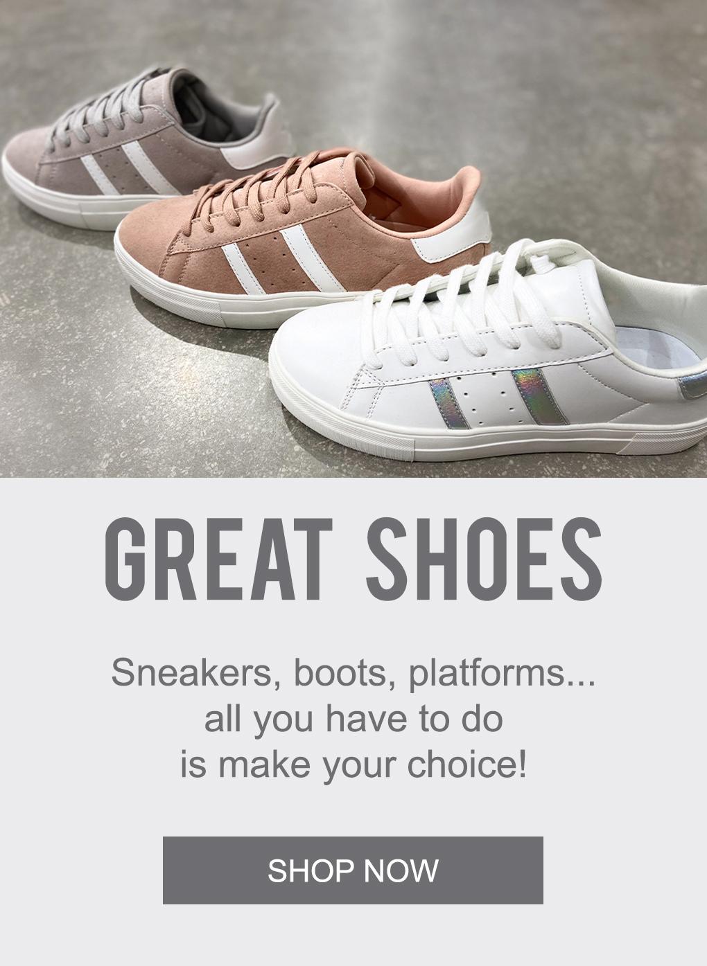 scarpe-donna-1