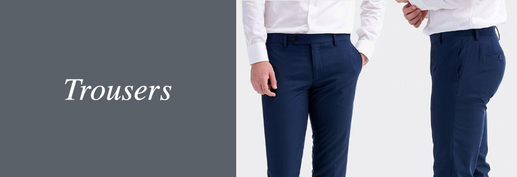 pantaloni-premium