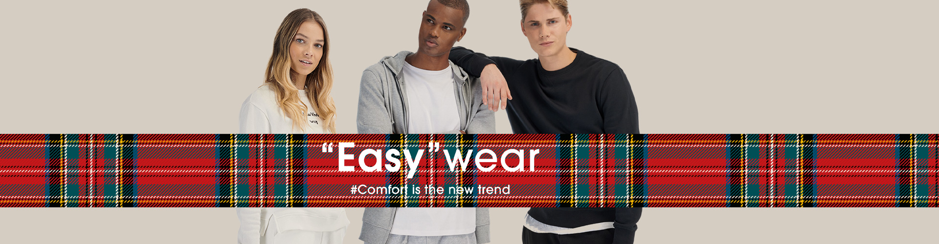 easy-wear