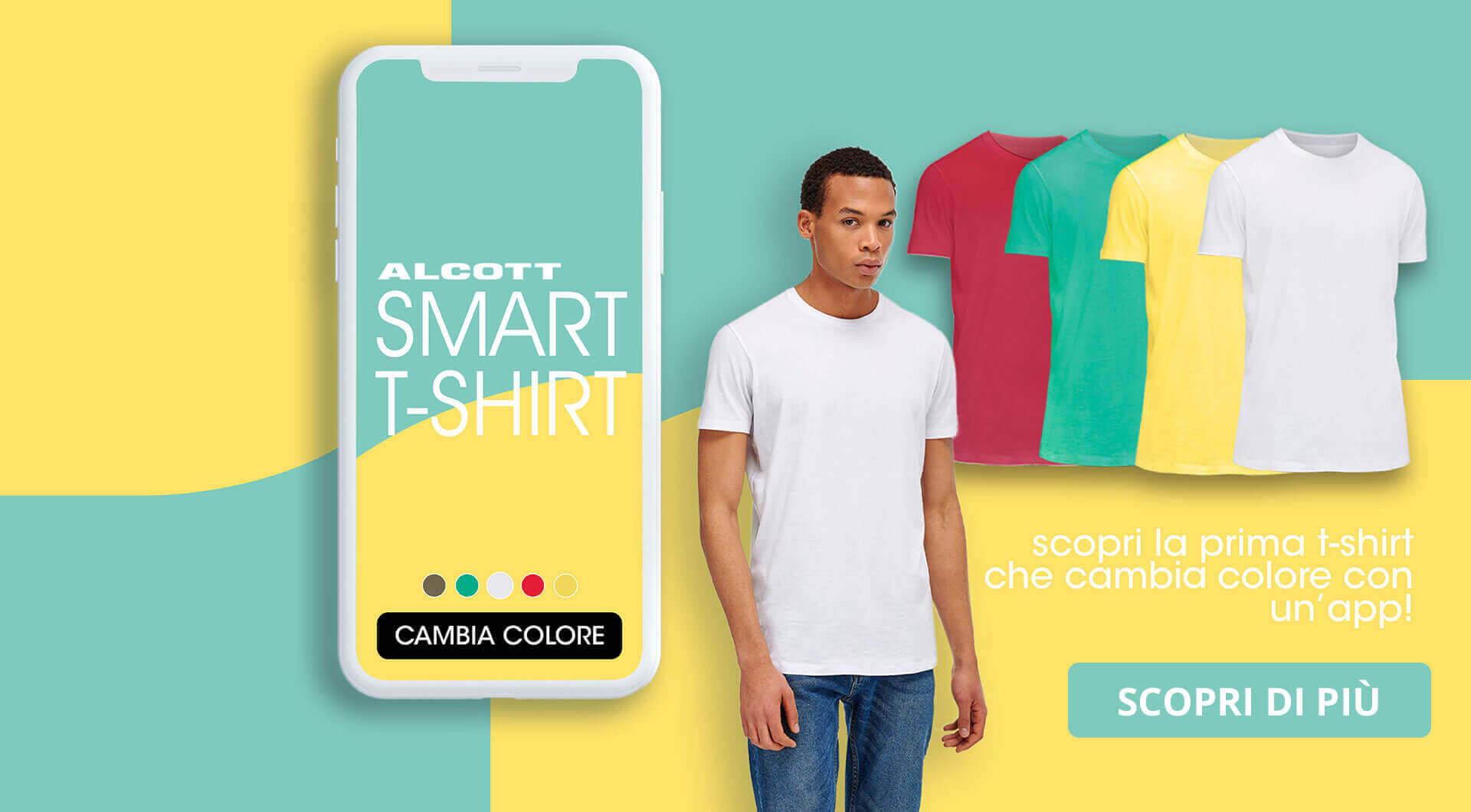 alcott-smart-app
