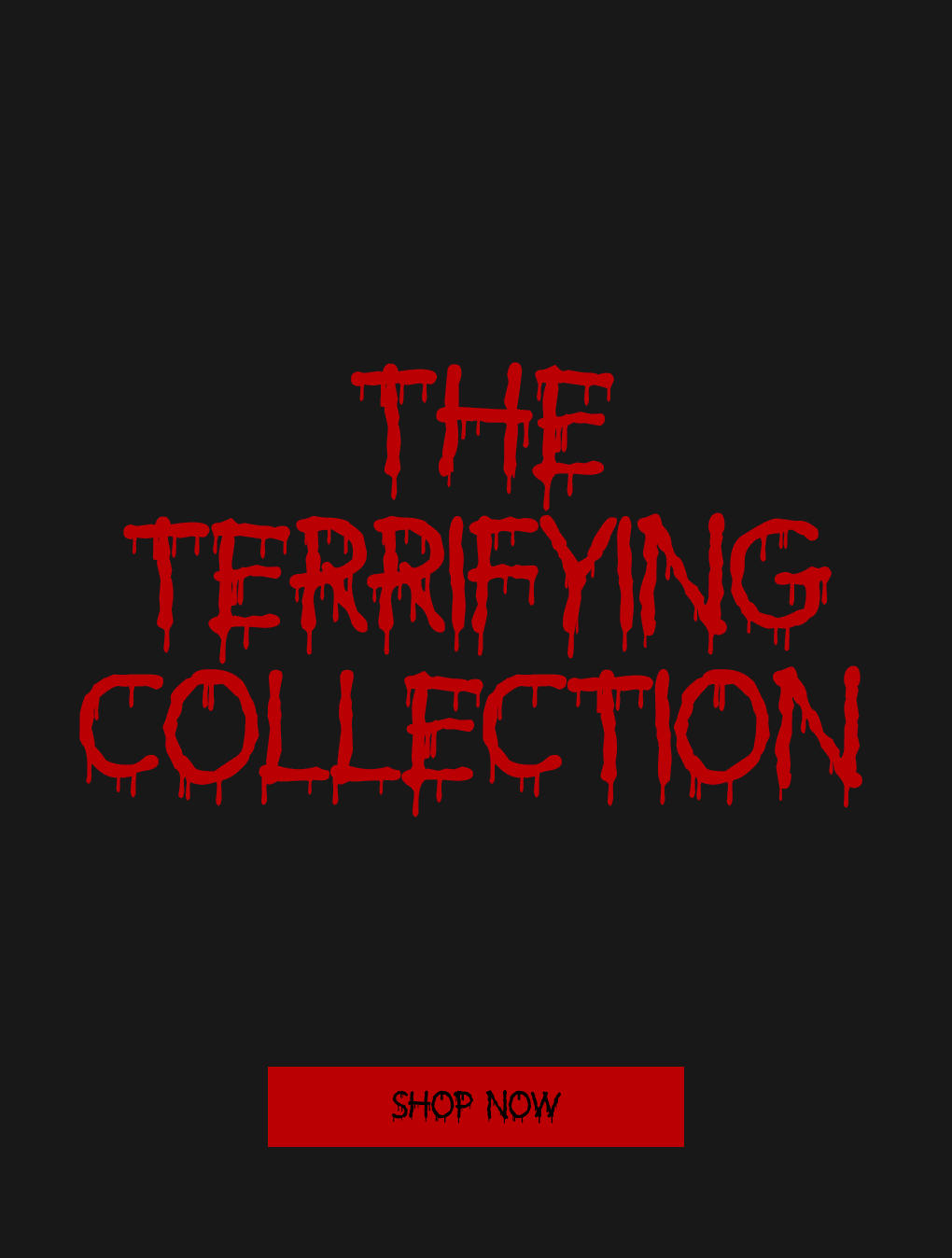 the-terrifying-collection