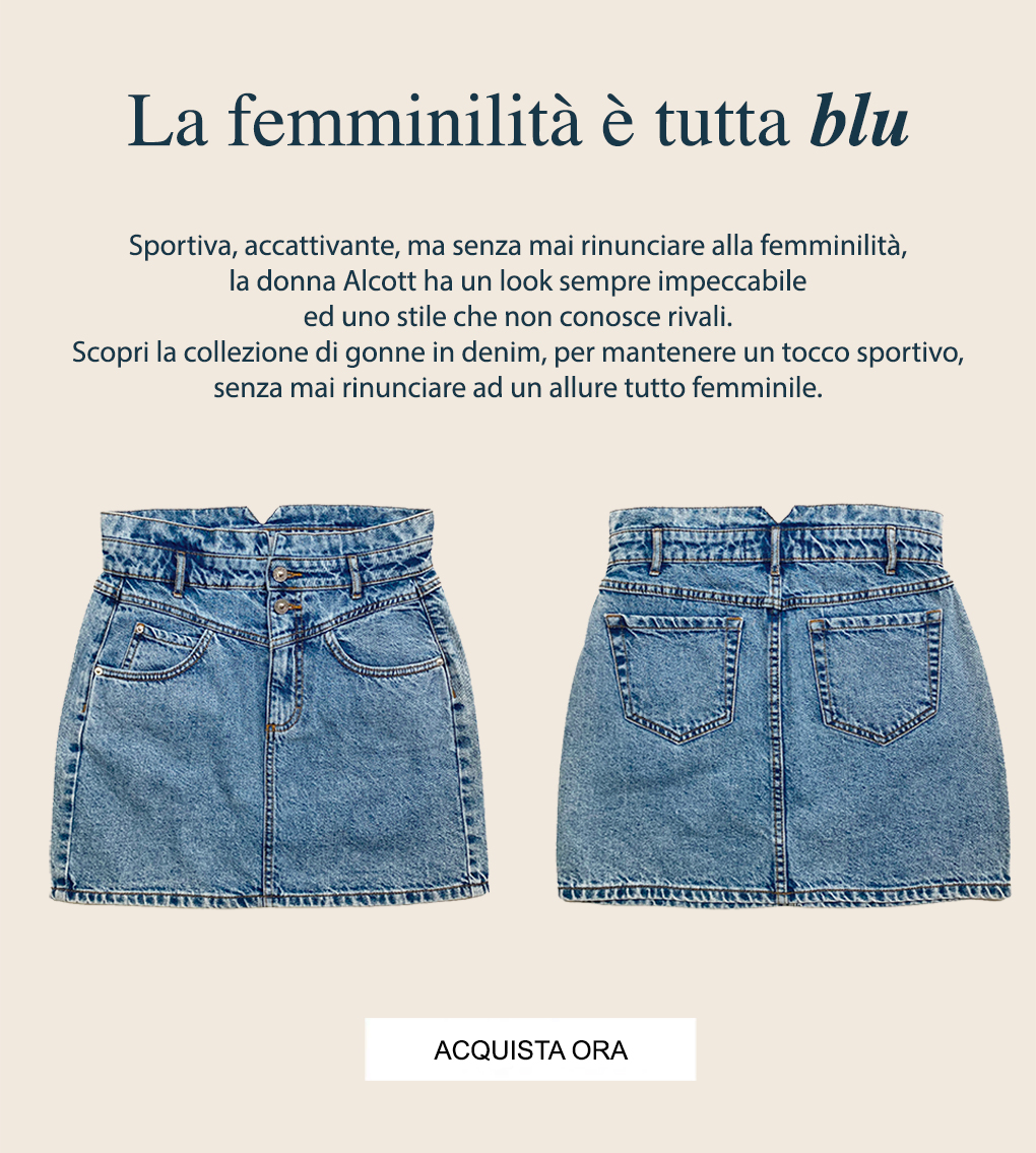 denim-short