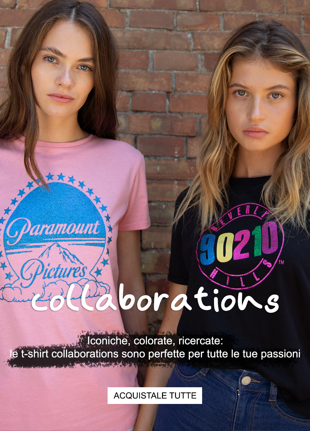 collaborations-donna