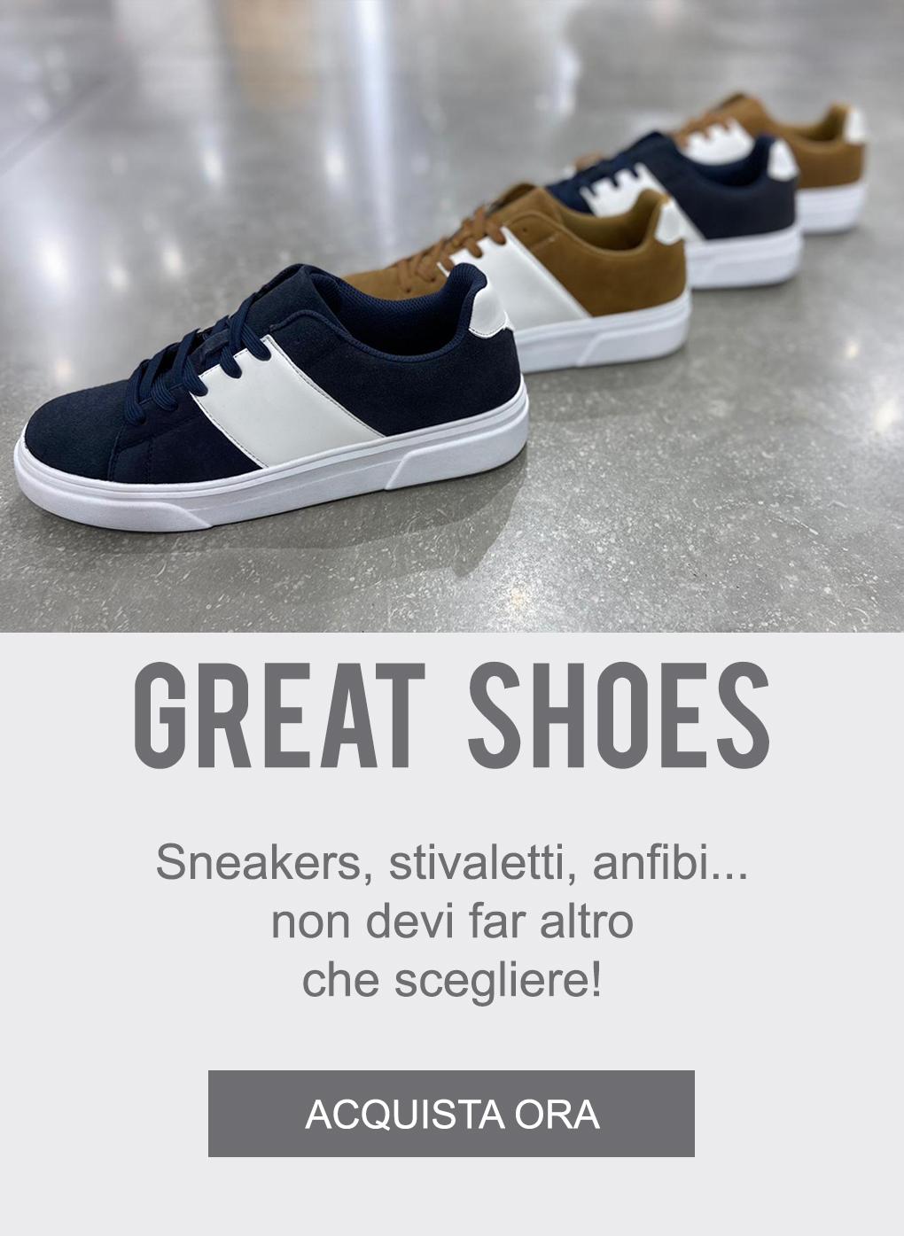 scarpe-uomo-1
