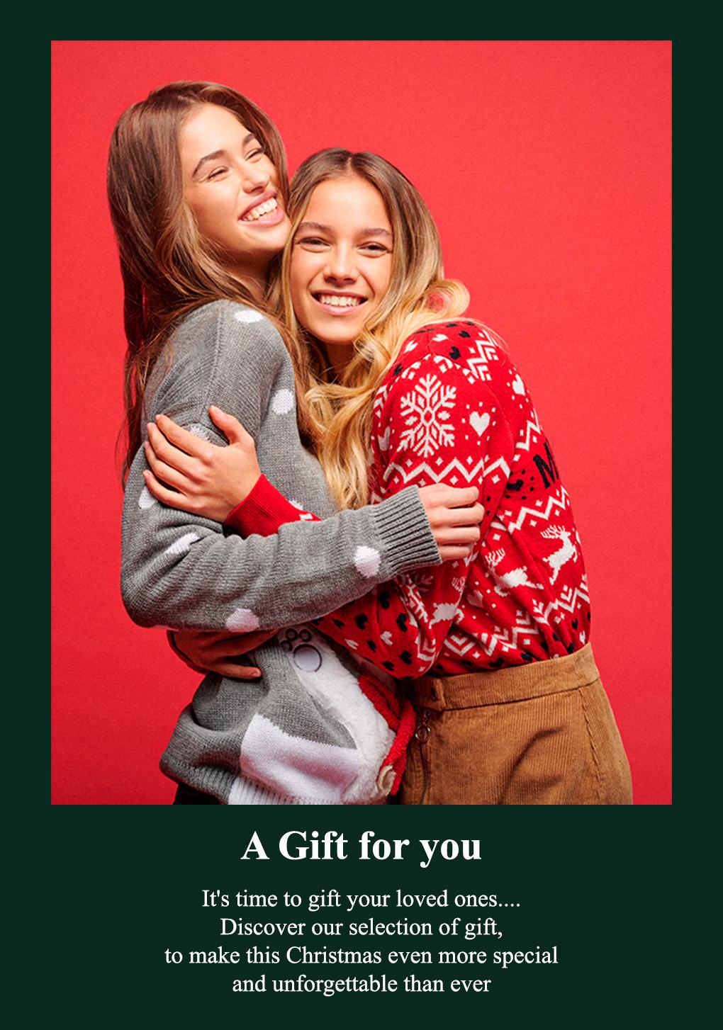 women-gift-guide