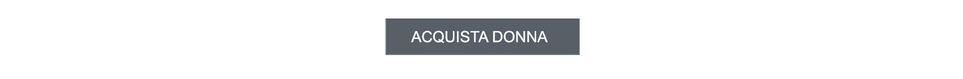 denim-donna