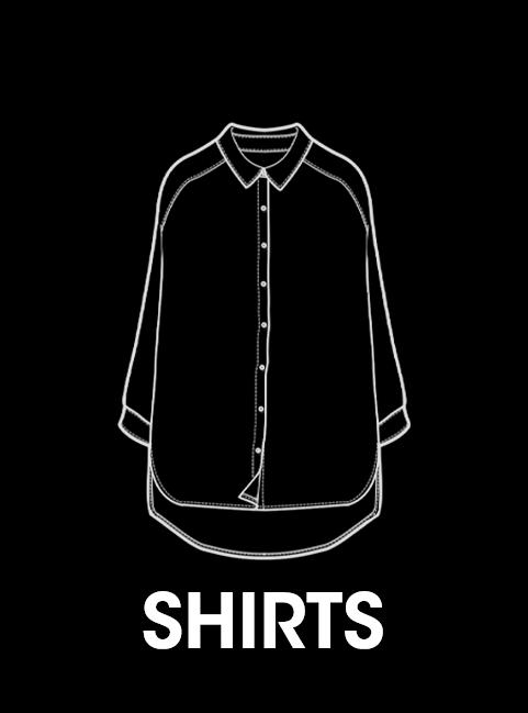 shirts woman
