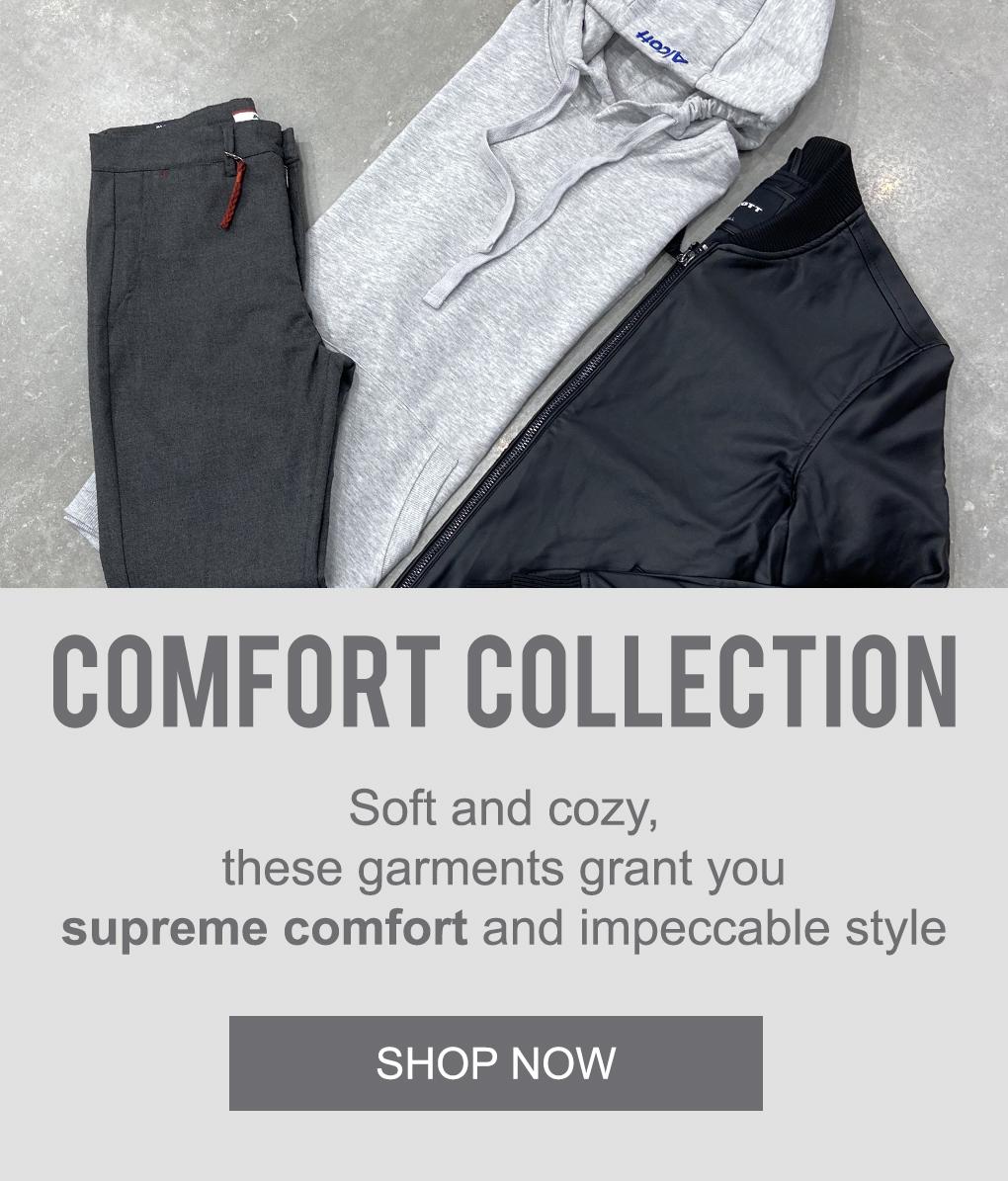 men-clothing-comfort