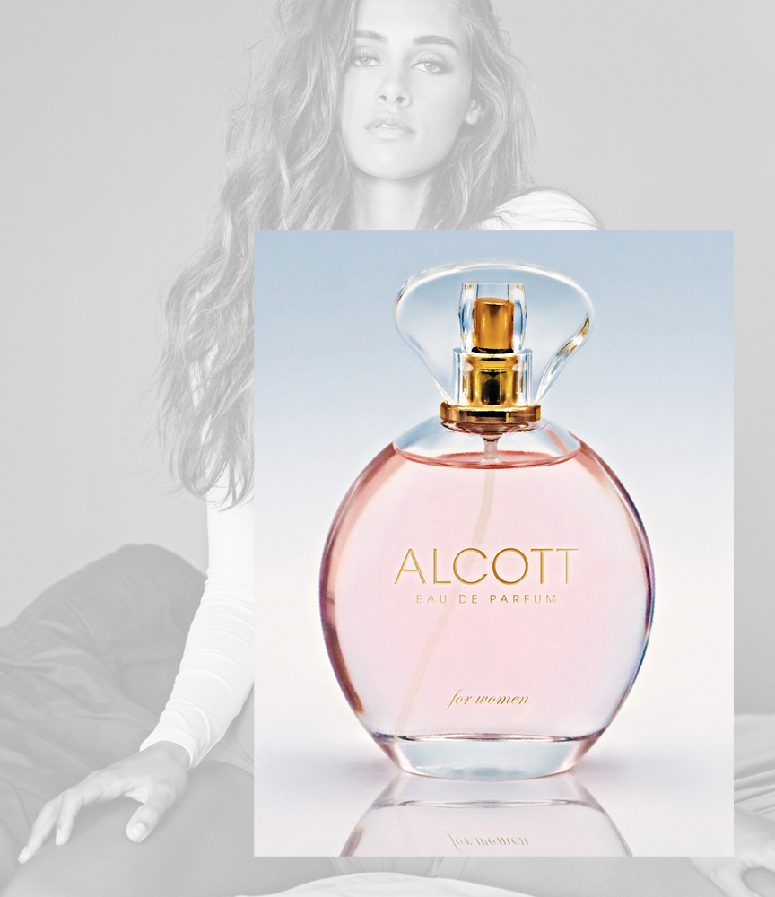 best cheap 33386 47187 Alcott & Alcott Los Angeles | Italia