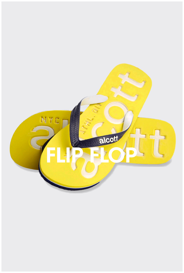 flip flop uomo