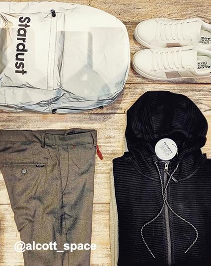 men-clothing-social