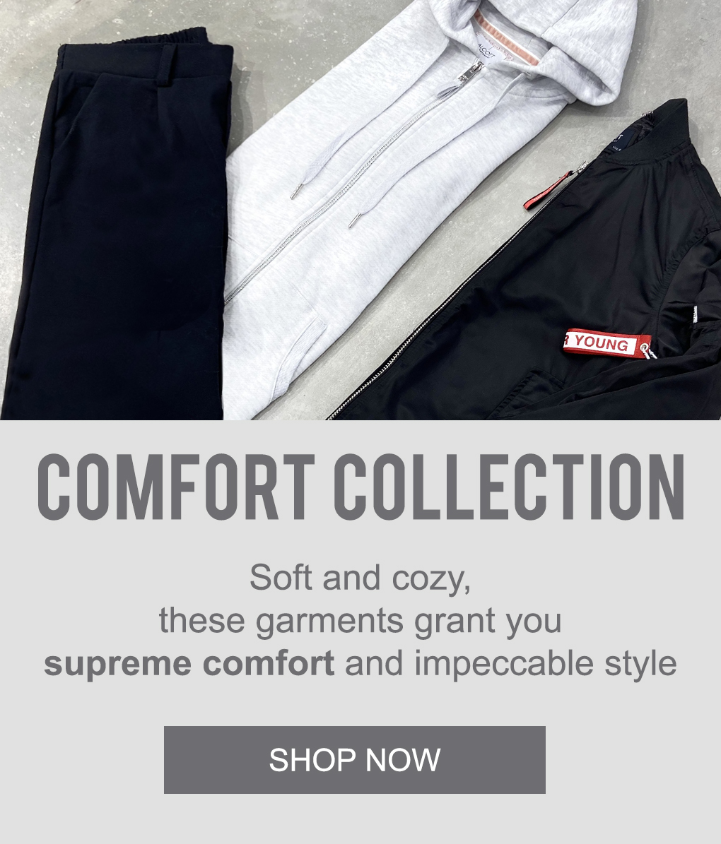 women-clothing-comfort