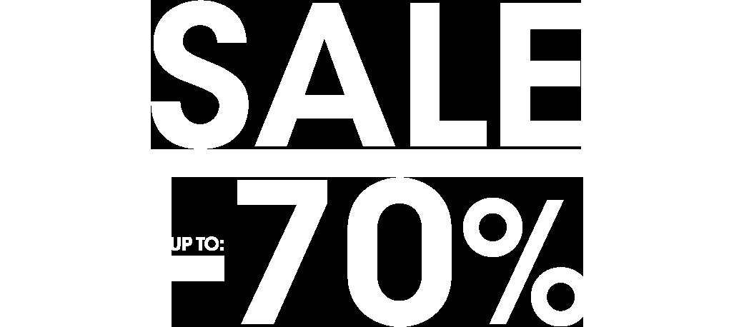 Men sales