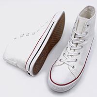 stivali e scarpe in 87032 Amantea für 30,00 € zum Verkauf
